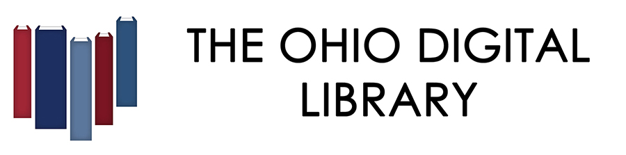 Link to the Ohio Digital Library